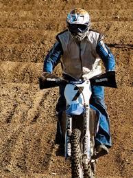 import motocross bikes honda crf150r 2007 bike of the year dirt rider magazine dirt