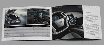 drive brochure templates car brochure template 10 car brochure templates that will drive