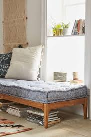 hopper daybed awesome stuff daybed and spaces