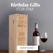 ideas for him gifts for him gift ideas for men gettingpersonal co uk