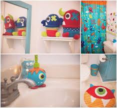 16 best ryan u0027s bathroom images on pinterest appliques for kids