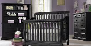 Baby Bedroom Furniture Sets Furniture Lovely White Nursery Furniture Sets For Sale Eye