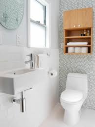 best master bathroom designs bathrooms design bathroom ideas for small bathrooms decorating