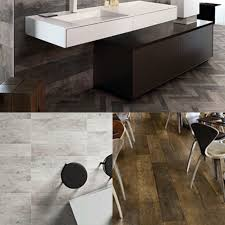backsplash kitchen bath and tile nkba bath trends kitchen trend