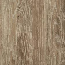 Empire Laminate Flooring Floor And Decor Mesquite Houses Flooring Picture Ideas Blogule
