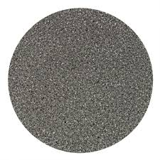 Round Table Granite Bay Home Design Marvelous Granite Round Table Home Design Granite
