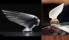 7 things to about lalique lofty the trusted marketplace