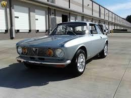 1972 alfa romeo 2000 gtv for sale classiccars com cc 952662