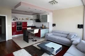 interior design ideas for living room and kitchen apartment cool living room decoration apartment interior design