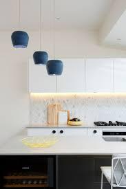 art deco kitchen ideas the 235 best images about kitchen on pinterest islands marbles