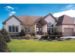 house plans ranch walkout basement houses photograph ranch style homes with walkout basements