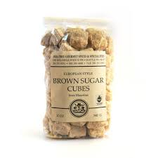 where to buy sugar cubes brown sugar cubes by india tree one cup
