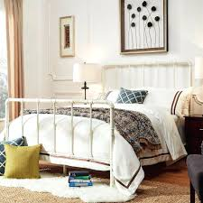 King Size Bed Frame Sale Uk White King Size Bed Frame Sale With Drawers Uk Getexploreapp
