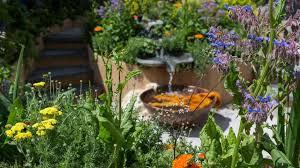 Virtual Backyard Design by Garden Marvellous Garden Design Planner Garden Layout Planner