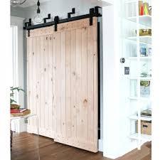 barn door closet u2013 aminitasatori com