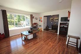Chelsea Laminate Flooring 103 Chelsea Hills Drive Benicia Ca 94510 Intero Real Estate