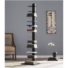 100 wall bookshelf popular wall shelf furniture buy cheap