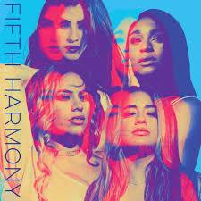 fifth harmony angle lyrics song lyrics