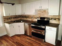 lowes canada kitchen cabinets tiles kitchen tile backsplash ideas white cabinets kitchen