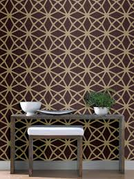 Modern Home Design Wallpaper Modern Wall Decor Ideas U2013 Brewster Home