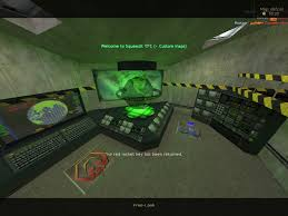Defcon Capture The Flag Defcon Team Fortress Classic Maps