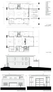 shipping container homes floor plans 6192 for containershipping