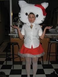 Dirty Halloween Costumes Women Halloween Costume Ideas Kids Halloween Starkids Loves