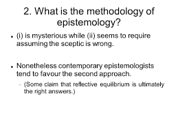 gettier cases themes in ethics and epistemology shane ryan 11 11