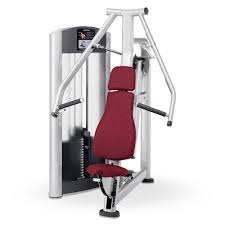 global health and fitness sales of high quality gym equipment