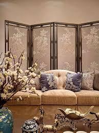 impressive oriental home decor ideas top asian home decor