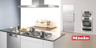 miele appliances trail appliances