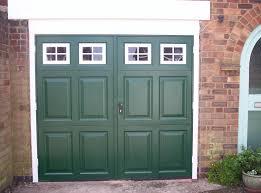 single garage screen door garage door side garage door stop shop doors northamptonshire