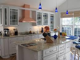 White Cabinets Granite Countertops Kitchen Granite Countertops On White Cabinets Interior Design Ideas