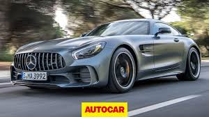 what does amg mercedes 2018 mercedes amg gt r does amg s 911 gt3 rival set a