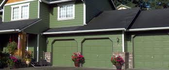 emerald state metal roofing