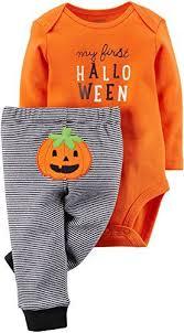 best 25 baby first halloween ideas on pinterest first halloween