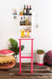 home decor trends pinterest hottest home décor trends on pinterest