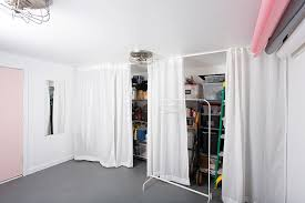 studio storage and organization diana elizabeth