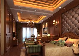 modern wood decoration american bedroom interior 3d house 3d new modern wood decoration american bedroom interior 3d house 3d