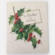 siblings dusty paper vintage greeting cards u0026 paper