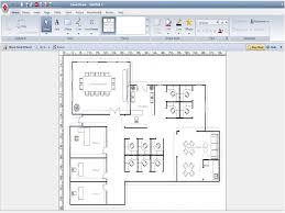 room design tool 10 best free online virtual room programs and