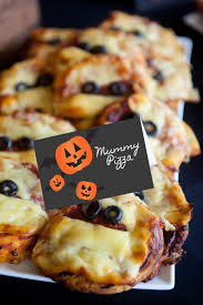 halloween party food ideas halloween party ideas you u0027ll love u2013 sunshine parties