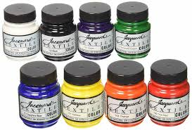 what type of paint do you need for kitchen cabinets the 8 best fabric paints of 2021