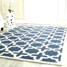 Where To Find Cheap Area Rugs Cheap Area Rugs 3 5 Area Rugs Area Rugs S Area Rugs Target