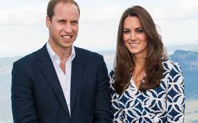 kensington palace william and kate william and kate to visit india in 2016