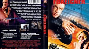 film foreigner 2016 rant the foreigner 2003 movie review youtube