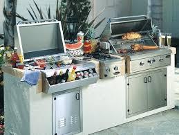 best 25 outdoor kitchen kits ideas on pinterest gas outdoor