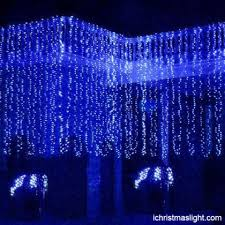 61 best christmas lights images on pinterest christmas lights