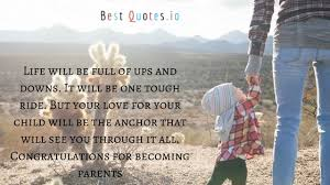 wedding quotes lifes journey new born baby images with quotes best quotes