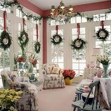 windows christmas wreaths for windows designs christmas
